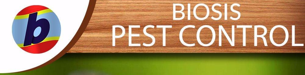 0812 9835 0888 Jasa Pest Control Di Bubutan Surabaya 0812 9835 0888 Jasa Pest Control Landscaping Cleaning Service Bubutan Surabaya